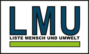 Logo LMU Mühlacker